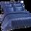 Thumbnail: Двухспальное постельное белье.SB 41629