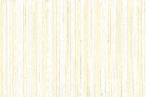 Ткань из коллекции Deborah  B 014 Beig