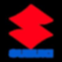 suzuki-png-logo-1.png