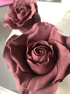 Sugar Flower Ruby.jpg