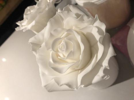 Sugar Flower White Nakes.jpg