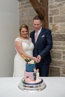 Professional Cake Photo 3.jpg