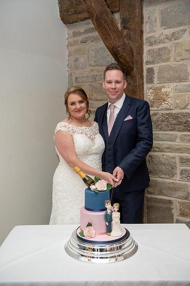 Professional Cake Photo 4.jpg