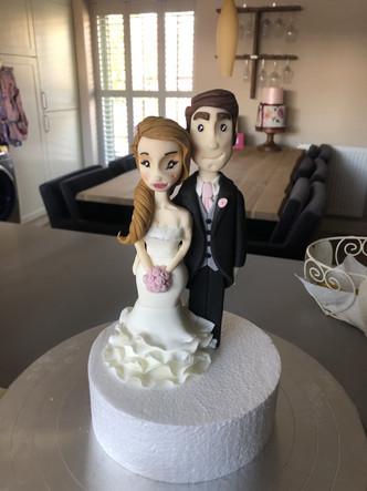 Model Couple.jpg