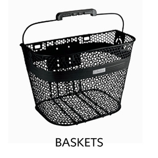 Baskets Carries