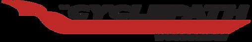 cyclepath_logo.png