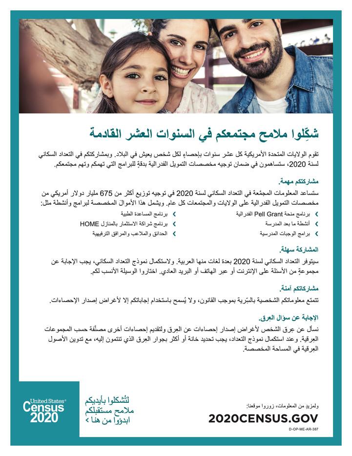 Fact_Sheet_for_MENA_Audiences_Arabic.jpg