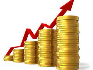 Inflação em Queda e Preços Subindo?
