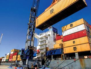 Balança comercial: saldos maiores significam ganhos produtivos?