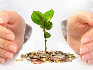 Por que precisamos ser mais educados financeiramente?