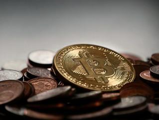 Inovação nas compras: o comércio virtual demanda sua própria moeda
