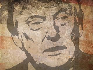 A Relação EUA, China e México e a Posse de Trump: o que esperar?