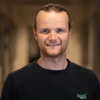 Anders Plovdahl