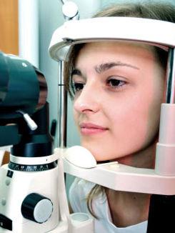 prt_eye_exams.jpg