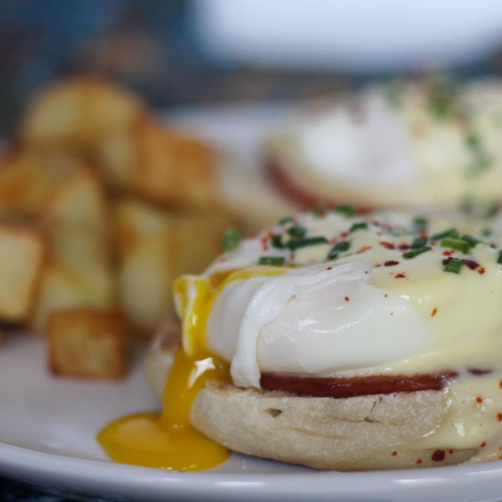 Sweet & Salty Sunday Brunch ft. Wine Connoisseur Melissa Arana from Vinito Reviews - Class Recording