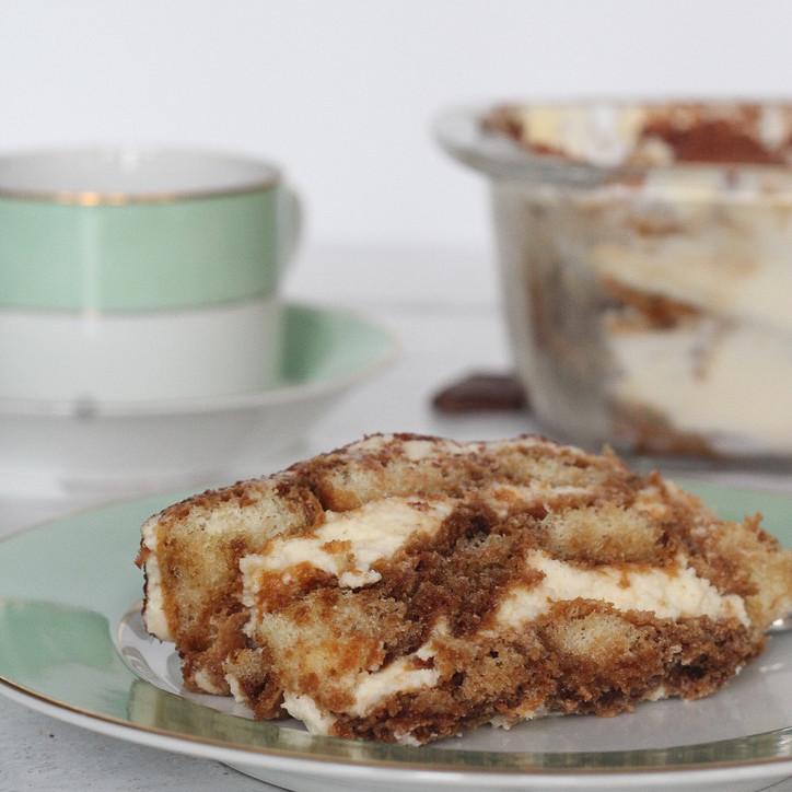 Italian Antipasti & Dessert ft. Pastry Chef Monique Benzaquen from Batters & Batches - Class Recording