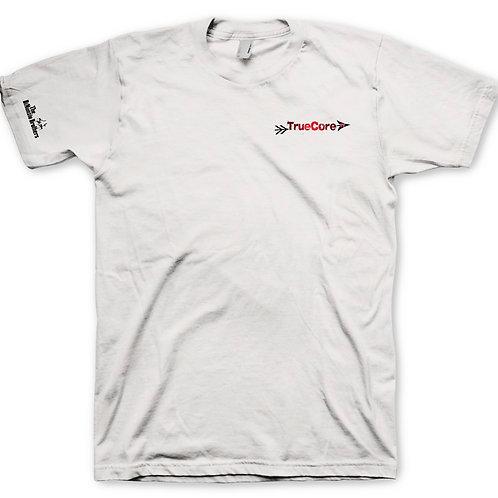TrueCore T-Shirt