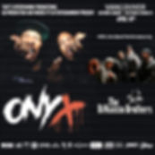 Onyx Flyer4 for IG.jpg