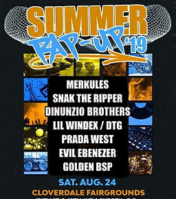 sum rapup flyer dbros_edited.jpg