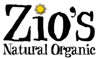 zios_logo2_edited.png