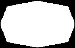 ecanglers logo.png