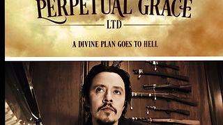 Efren Pertual Grace - IMG_0707_edited.jp
