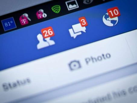 """Esperando el """"Me Gusta"""": Cuando las Redes Sociales Nos Causan Ansiedad"""