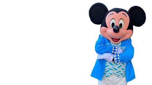 Mickey Blue.jpg