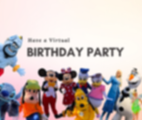 Copy of Birthday Party.PNG