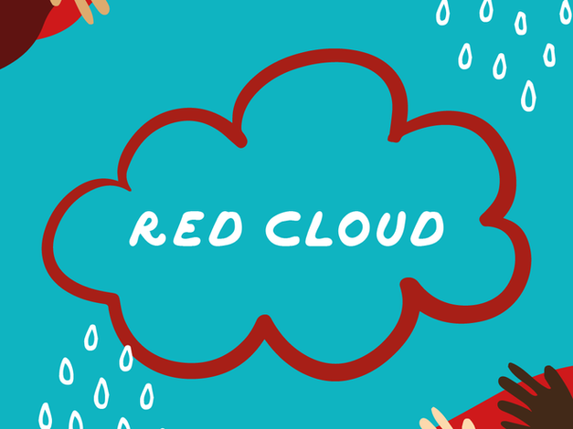 Red Cloud Project