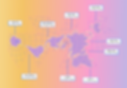 dfl map.png