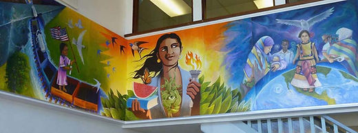mural wall.jpg