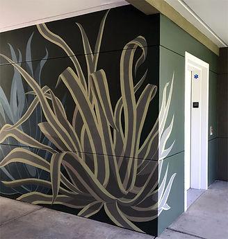 urc mural web1.jpg