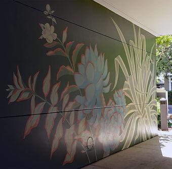 urc mural web2.jpg