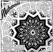 muhammad web.jpg