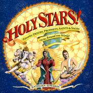 HolyStars cover web.jpg