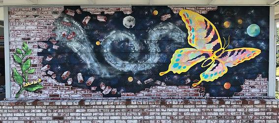 marinoaks mural.jpg
