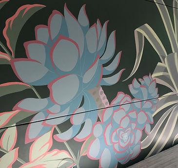 urc mural web4.jpg