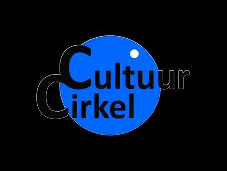 Kunstgeschiedenis cursus, cursus online, Peter de Grote's weg naar Nederland