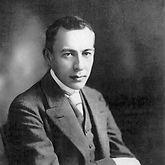 Rachmaninov_edited.jpg
