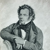 Schubert_edited.jpg