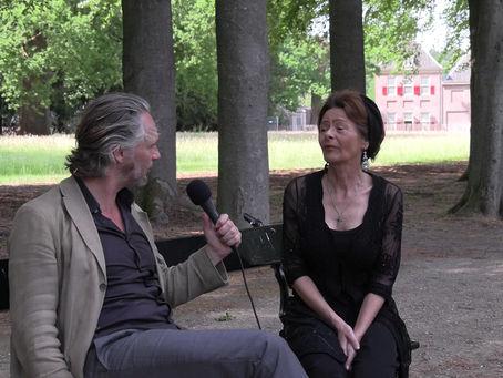 Kunstgeschiedenis cursus, cursus online, Peter de Grote op Paleis Het Loo