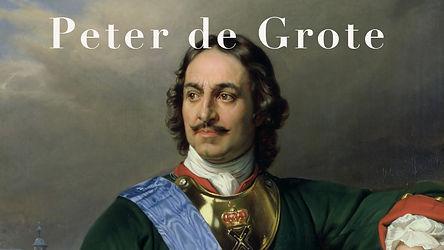 Peter de Grote - thumbnail.jpg