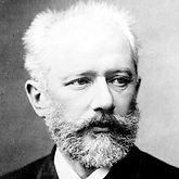 Tchaikovski_edited.jpg