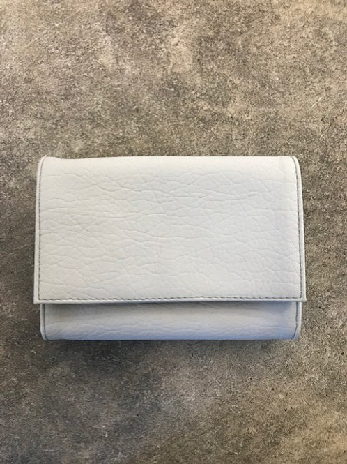 Small Minimal Wallet (stone)