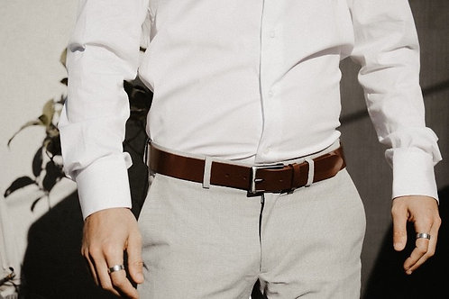 Belt 6