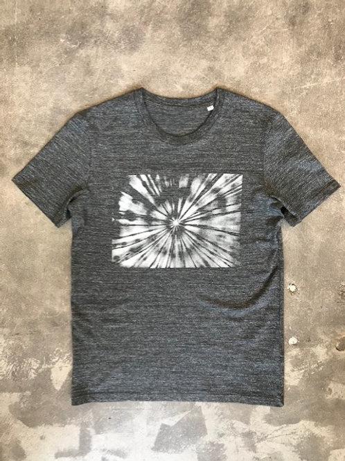 T-shirt Unisex Plant