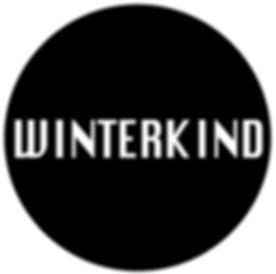 WINTERKIND Logo