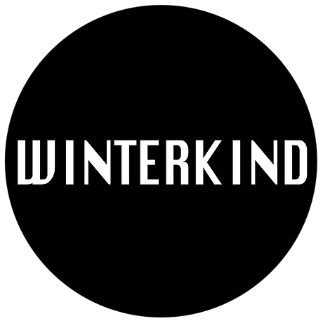 WINTERKIND Logo
