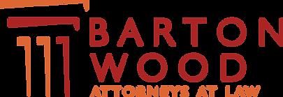wood, barton logo.png